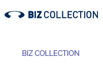 Biz-Collection