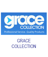 grace-collection