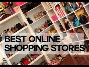 Australia Promotional FX -Clothing Stores -