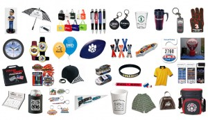 Australian Promotional Products - Promotional FX