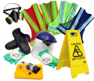 Australia Safety Clothing